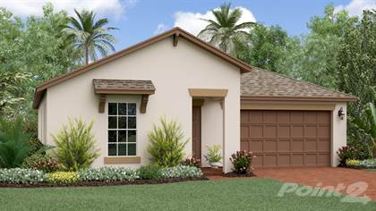 Singlefamily for sale in 839 Bent Creek Drive, Fort Pierce, FL, 34947
