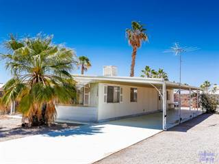 Residential Property for sale in 13208 E 42 DR, Yuma, AZ, 85367