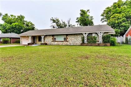 Residential Property for sale in 409 E Atkinson Street, Midwest City, OK, 73110