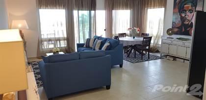Residential Property for rent in Blue Marine Amazon Road, Lowlands, Sint Maarten