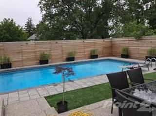 Residential Property for rent in 216 CHARLOTTE Street 1, Hamilton, Ontario, L8K 4V6