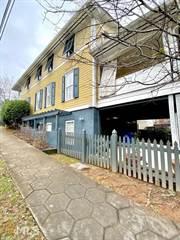 Apartment for rent in 407 N Highland Ave, Atlanta, GA, 30307
