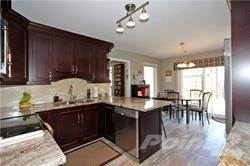 Residential Property for sale in TRAFALGAR and Upper Middle, Oakville, Ontario, L6H4W2