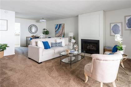 Residential Property for sale in 1200 Opal Street 27, Torrance, CA, 90277