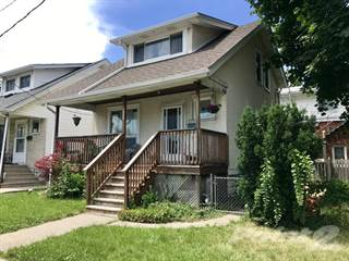Residential Property for sale in 1088 Giles Blvd. E., Windsor, Ontario, N9A 4G3