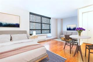 Apartment for rent in 3333 Broadway C6B, Manhattan, NY, 10031