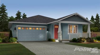 Singlefamily for sale in 4807 Castleton Road SW, Port Orchard, WA, 98367