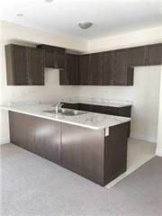 Condo for rent in 54 Nisbet Blvd 26, Hamilton, Ontario