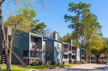 Apartment for rent in 14222 Wunderlich Dr., Houston, TX, 77069