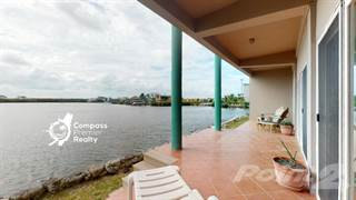 Residential Property for sale in Mara Laguna, Lagoon Front Condo H-102, Ambergris Caye, Belize