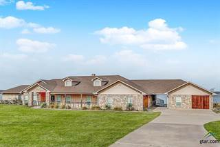 Single Family for sale in 464 RS COUNTY ROAD 3378, Emory, TX, 75440