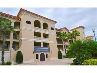 Condo for sale in 7710 LAKE VISTA COURT 305, Bradenton, FL, 34202