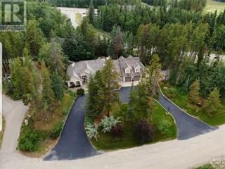 Single Family for sale in 60031 704A Road Unit, Grande Prairie, Alberta