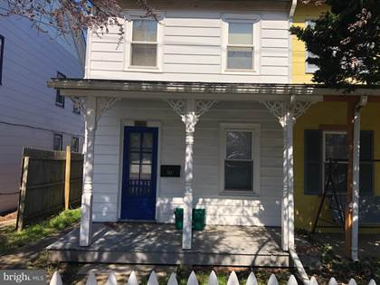 Residential Property for sale in 614 HIGH STREET, Chestertown, MD, 21620