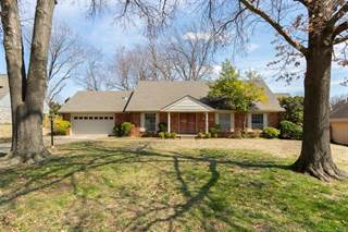 Single Family for sale in 6923 S Knoxville Avenue, Tulsa, OK, 74136