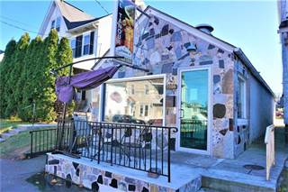 Comm/Ind for sale in 1916 Hanover Avenue, Allentown, PA, 18109