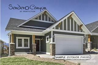 Residential Property for sale in 129 Sendero Crescent, Penticton, British Columbia