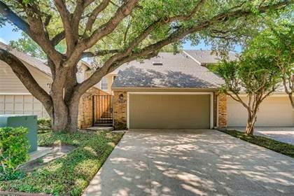 Propiedad residencial en venta en 8446 Brittania Way, Dallas, TX, 75243