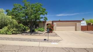 Single Family for sale in 3158 W Idaho Street, Drexel Heights, AZ, 85746