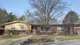 Single Family for sale in 500 Blake Street, Ellsworth, KS, 67439