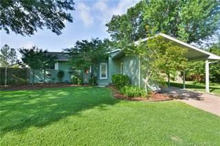 Single Family for sale in 3406 E 40th Street, Tulsa, OK, 74135