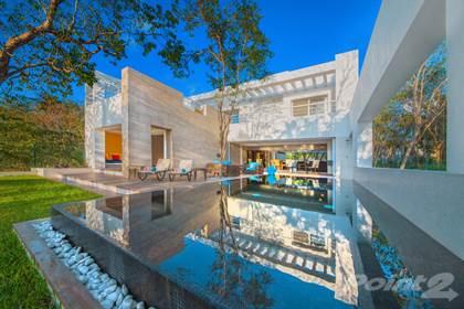 Residential Property for rent in Villa de la Brisas - South Hotel Zone, Cozumel, Quintana Roo