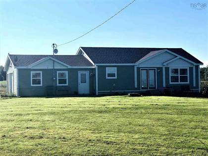 Residential Property for sale in 1018 Sand Point Road, Sand Point, Nova Scotia