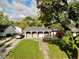 Single Family for sale in 6415 Baytree Drive, Fort Wayne, IN, 46825