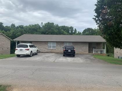 Multifamily for sale in 755 Kirk Ave, Lenoir City, TN, 37771