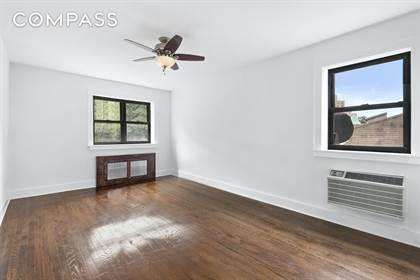 Residential Property for sale in 2545 Sedgwick Avenue 4H, Bronx, NY, 10468