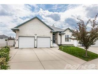 Single Family for sale in 611 Le May COURT, Saskatoon, Saskatchewan