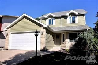 Single Family for sale in 3 Fairland COVE, Winnipeg, Manitoba