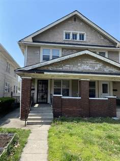 Residential Property for rent in 2934 North College Avenue, Indianapolis, IN, 46205
