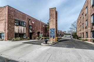 Apartment for sale in 80 Bay St Landing 8b, Staten Island, NY, 10301
