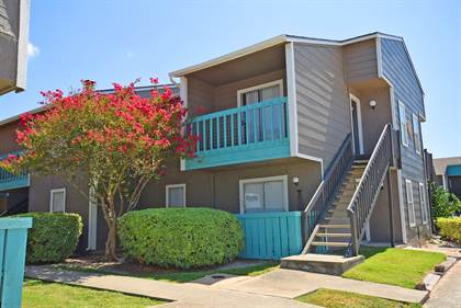 Apartment for rent in Four Winds, Corpus Christi, TX, 78411