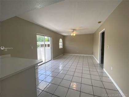 Residential Property for rent in 3052 SW 27th Ave 302, Miami, FL, 33133