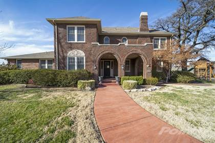 Single-Family Home for sale in 2020 S Saint Louis Ave , Tulsa, OK, 74120