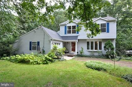 Residential Property for sale in 35 NORCROSS ROAD, Berlin, NJ, 08009