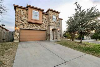 Single Family for sale in 5215 Southlake Dr, Laredo, TX, 78043
