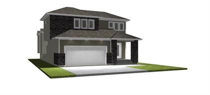 Single Family for sale in 20 Fieldhouse Way, Winnipeg, Manitoba, R2C5S3