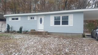 Single Family for sale in 5936 Highway Pp, High Ridge, MO, 63049