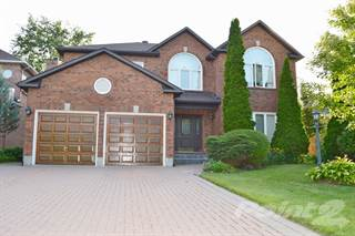 Residential Property for sale in 27 Hyde Park, Ottawa, Ontario