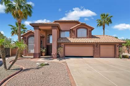 Residential Property for sale in 6428 E PRESIDIO Street, Mesa, AZ, 85215