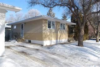 Residential Property for sale in 6800 8th AVENUE, Regina, Saskatchewan