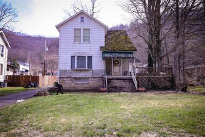 Residential Property for sale in 212 Lakeside Drive, Jenkins, KY, 41537