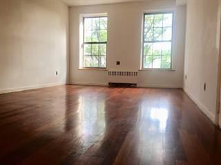 Apartment for rent in 51 Eldert Street, 404, Brooklyn, NY, 11207