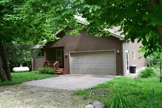 Single Family for sale in 58 Fair Oaks Drive, Putnam, IL, 61560