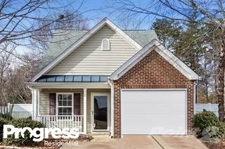 House for rent in 1012 Sapphire Dr, Ranlo, NC, 28054