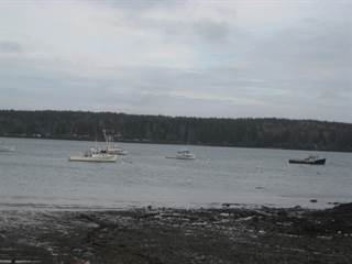 Land for sale in Shadynook Lane, Owls Head, ME, 04854