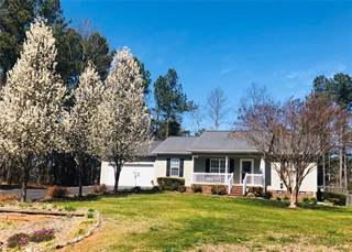 Single Family for sale in 5152 Landing View Drive, Granite Falls, NC, 28630